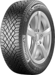 Continental ContiVikingContact 7 Conti Silent 275/45 R20 110T